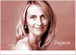 Massage for Couples in Berlin | Spiritual Tantra Lounge